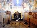 Суздаль. Спасо-Преображенский собор. XVI.jpg