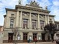 Театр імені М.Горького 9.jpg