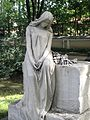 Тихвинское кладбище 3.jpg