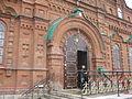 Троицкая церковь 11 1.JPG