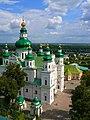 Троїцький собор в Чернігові.jpg