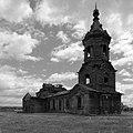 Тюковка. Никольская церковь.jpg