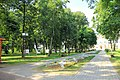 Углич. Кремль. Парк.jpg