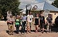 Учасники Х Львівської ентомологічної школи перед екскурсією.jpg
