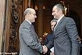 Франция приветства постигнатото досега от България по Шенген (5513881555).jpg