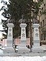 Харків. Пам'ятник Нобелівським лауреатам.jpg