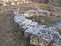 Царски Манастир Варна 22.jpg