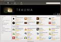 Центр приложений Ubuntu.png