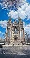 Церква Ольги і Єлизавети 1.jpg