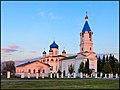Церковь Иоакима и Анны в Долгом - 2.jpg
