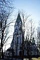 Церковь Луизы в Калининграде.jpg
