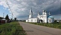 Церковь Новосёлки Арзамасский район.jpg