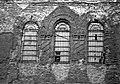 Электроугли - городской храм Живоначальной Троицы - 1994 год. 001.jpg