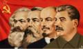 Этот участник хочет в СССР.png
