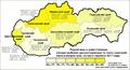Языки-Словакии-карта.png