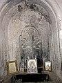 Գետաթաղի Սուրբ Աստվածածին եկեղեցի 18.jpg