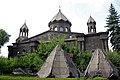 Եկեղեցի Սբ. Աստվածածին («Յոթ վերք») v2.jpg
