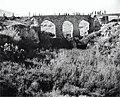 גשר מעל נחל חרוד בעמק יזרעאל-JNF034676.jpeg