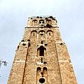 המגדל מבט למעלה.JPG