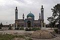 امامزاده شاه جمال قم ایران 01.jpg
