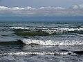 انرژی موج، ساحل دریای خزر، ساحل محمود آباد 11.jpg