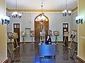 باغ موزه نگارستان VI.jpg
