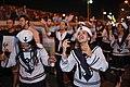 رقص فلكلور-رقصة البمبوطية بورسعيد - مصر 2.jpg