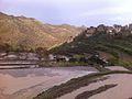 صورة قرية مطاية.jpg