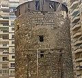 طاحونة المندرة الأثرية بالإسكندرية 6.jpg