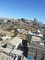 قريه القندول - panoramio.jpg