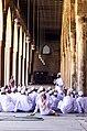 مسجد احمد بن طولون من اقدم المساجد فى مصر.jpg