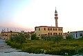 مسجد قرية تل الناقة.jpg