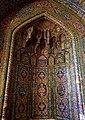 مسجد نصیر الملک11 (4).jpg