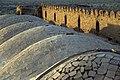 کاروانسرای دیرگچین قم، با قدمت ساسانی، میراث ملی 18.jpg