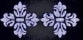گل اما گل محمذی گل علوی گل فاطمه گل الهی.png