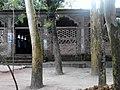 কাদিরবক্স মন্ডল মসজিদ এর সামনে.jpg