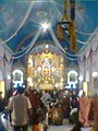 தூத்துக்குடி தங்கமாதா கோவில் 1.jpg