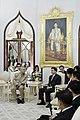 ดร. โฮเซ รามอส-ฮอร์ตา (Dr. Jose Ramos-Horta) ประธานาธิ - Flickr - Abhisit Vejjajiva (2).jpg