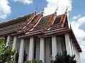 วัดสุทัศนเทพวราราม Wat Suthat Thepwararam (2).jpg