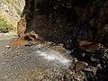 Ფშავ-ხევსურეთის ეროვნული პარკი, გუროს ნაწვეთურები.jpg