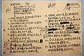 《游击战争纪实》手稿 03583.jpg