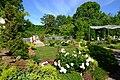 えこりん村 銀河庭園(Ekorin village, Galaxy Garden) - panoramio (17).jpg
