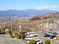 シャトー勝沼 - panoramio.jpg