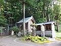 八幡神社 - panoramio (50).jpg