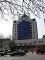 包头市广播电视局 20080330.jpg