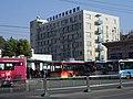 南京卡子门大街60路公交车公交车站 - panoramio.jpg