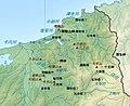 古代法美郡の郷の地図.jpg