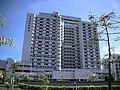 台北榮民總醫院Taipei Veterans General Hospital - panoramio - Tianmu peter.jpg