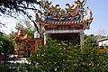 同興福德宮 Tongxing Fude Temple - panoramio.jpg