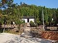 回龙寺 - Huilong Temple - 2014.11 - panoramio.jpg
